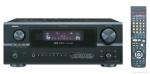 Denon AVR-2805
